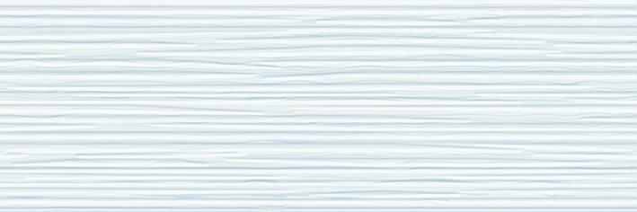 Бриз плитка настенная ПО11БР006 / TWU11BRZ006 20х60 декор уралкерамика бриз вс11бр604 60x20
