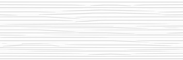 Бриз плитка настенная ПО11БР000 / TWU11BRZ000 20х60 декор уралкерамика бриз вс11бр604 60x20