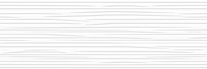 Бриз плитка настенная ПО11БР000 / TWU11BRZ000 20х60 карамель плитка настенная по11кр505 20х60 page 3
