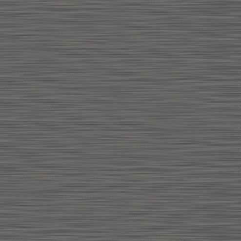 Альта Плитка напольная ПГ3АА404/TFU03ALT404 41,8х41,8 напольная плитка уралкерамика merbau 404 41 8x41 8