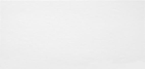 Моноколор Плитка настенная ПО9МР000 / TWU09MNR000 24,9х50 настенная плитка sanchis moods lavanda 20x50