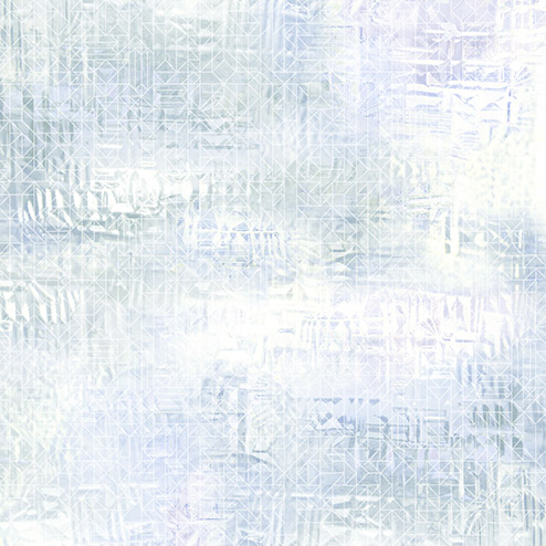 Сирио Плитка напольная ПГ3СИ103 /TFU03SIR103 41,8х41,8 напольная плитка cir biarritz ecru 10x10
