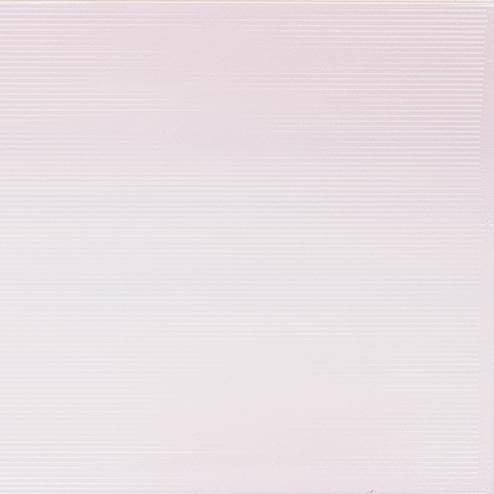 Aquarelle Плитка напольная TFU03AKQ500 41,8х41,8 цена