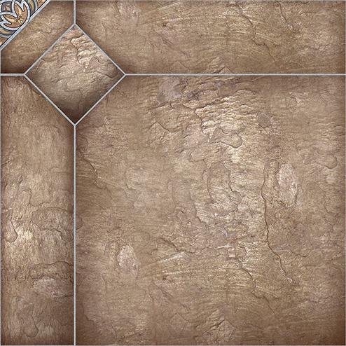 Сорренто Плитка напольная ПГ3СО024 41,8х41,8 цена