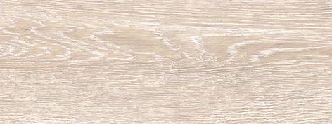 Merbau Плитка настенная рельефная TWU06MRB004 15х40 stella плитка настенная рельефная twu06stl004 15х40
