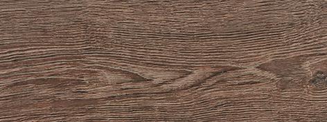 Merbau Плитка настенная рельефная TWU06MRB404 15х40 напольная плитка уралкерамика merbau 404 41 8x41 8