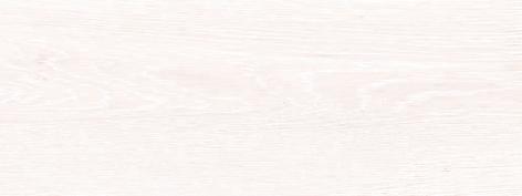 Merbau Плитка настенная рельефная TWU06MRB020 15х40 напольная плитка уралкерамика merbau 404 41 8x41 8