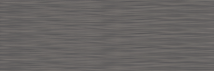 Альта Плитка настенная ПО11АА404 / TWU11ALT404 20х60 компьютер iru office 110 intel celeron j1800 ddr3 4гб 500гб intel hd graphics free dos черный [1096624]