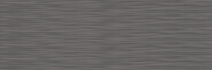 Альта Плитка настенная ПО11АА404 / TWU11ALT404 20х60 карамель плитка настенная по11кр505 20х60 page 3