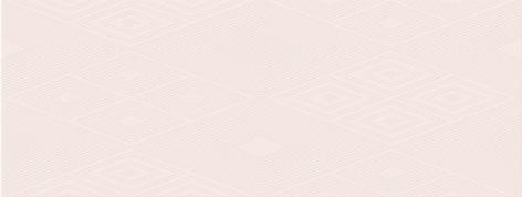 Greto Плитка настенная TWU06GRT004 15х40 настенная плитка sanchis moods lavanda 20x50