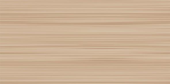 Релакс Плитка настенная ПО9РЛ404 / TWU09RLX404 24,9х50 плитка декор 250х400х8 мм релакс зеленый 3 494331