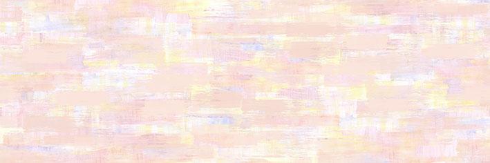 Карамель Плитка настенная ПО11КР505 20х60 карамель плитка настенная по11кр505 20х60 page 3