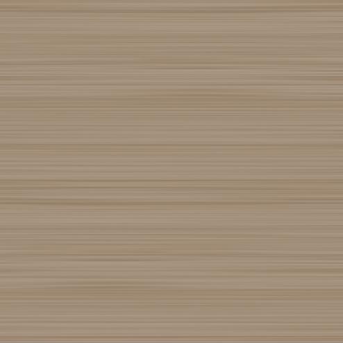Айленд Плитка напольная ПГ3АД404 / TFU03ALD404 41,8х41,8