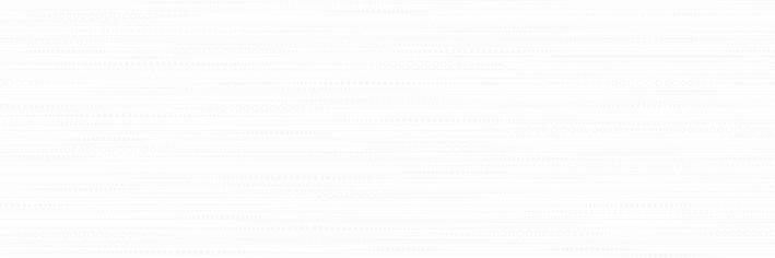 Альба Плитка настенная ПО11АБ000/TWU11ALB000 20х60 карамель плитка настенная по11кр505 20х60 page 3