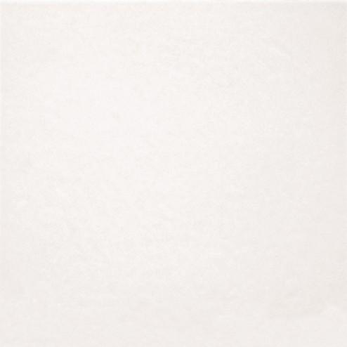 Флер Плитка напольная ПГ3ФМ000 / TFU03MNR000 41,8х41,8 напольная плитка уралкерамика жасмин 3жс004 41 8x41 8