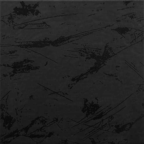Коко Шанель плитка напольная ПГ3КК200 / TFU03CCH200 41,8х41,8 напольная плитка уралкерамика merbau 404 41 8x41 8