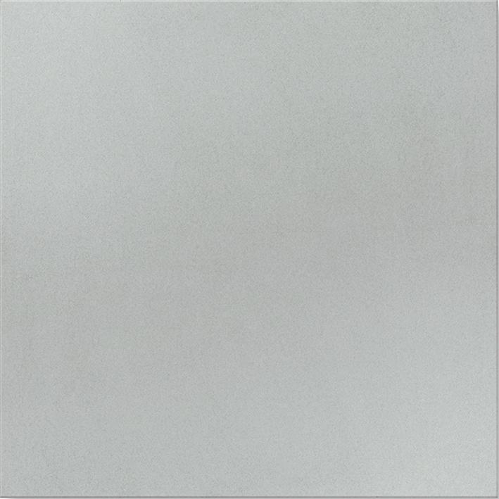 UF002 (светло-серый) 60х60 матовый светло серый цв 18