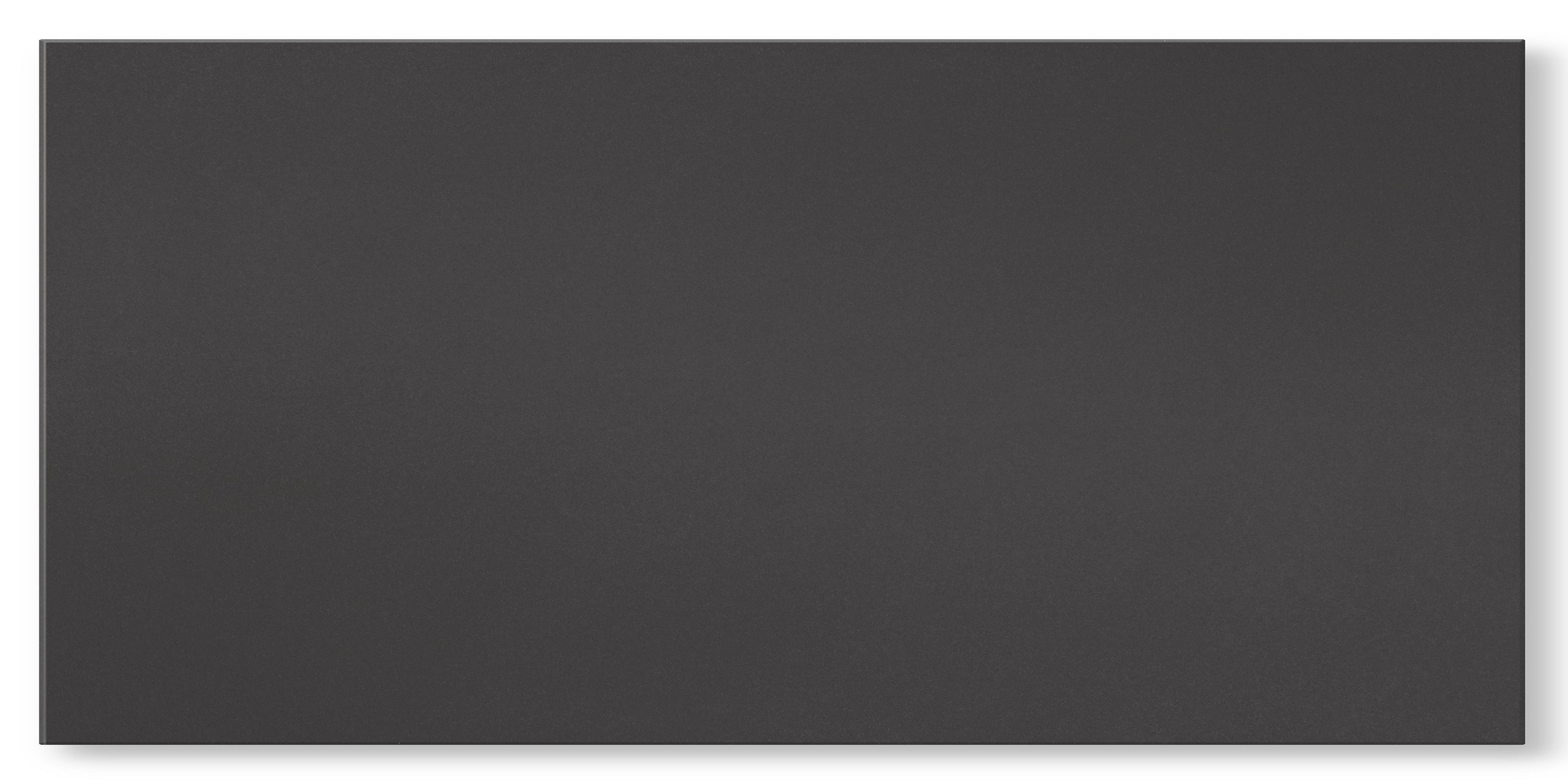 Фото - UF 013 рект - 1200х600х11,0 мм - 1,44/36 катушка зажигания для исследовательской экспедиции ford lincoln mercury 3l3e12a366ca uf 537