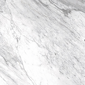 Напольная плитка Urbatek Soul +20874 White Pulido soul x shock white