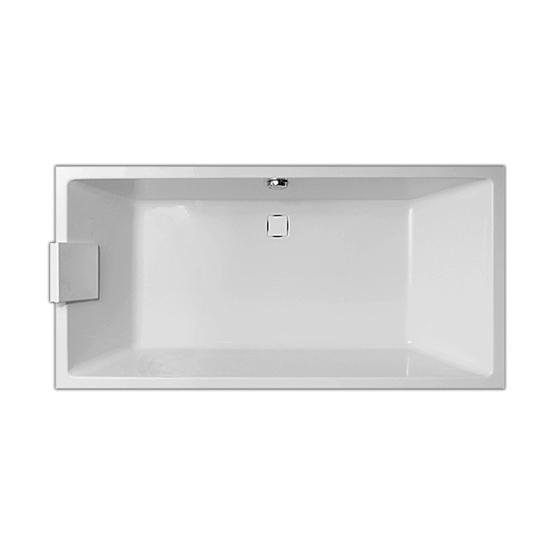Акриловая ванна Vagnerplast Cavallo 190x90 акриловая ванна alpen marlene 190x90 комплект
