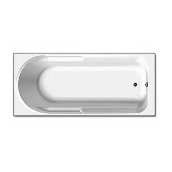 Акриловая ванна Vagnerplast Hera 180x80 акриловая ванна vagnerplast briana 180x80 vpba180bri2x 01