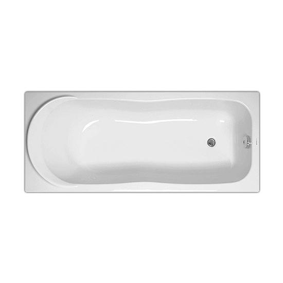 Акриловая ванна Vagnerplast Penelope 170x70 акриловая ванна vagnerplast minerva 170x70 vpba177mia2x 01