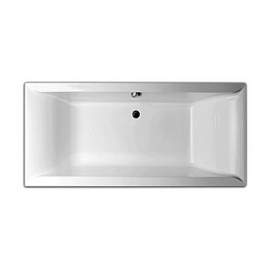 Акриловая ванна Vagnerplast Veronela 180x80 акриловая ванна vagnerplast briana 180x80 vpba180bri2x 01