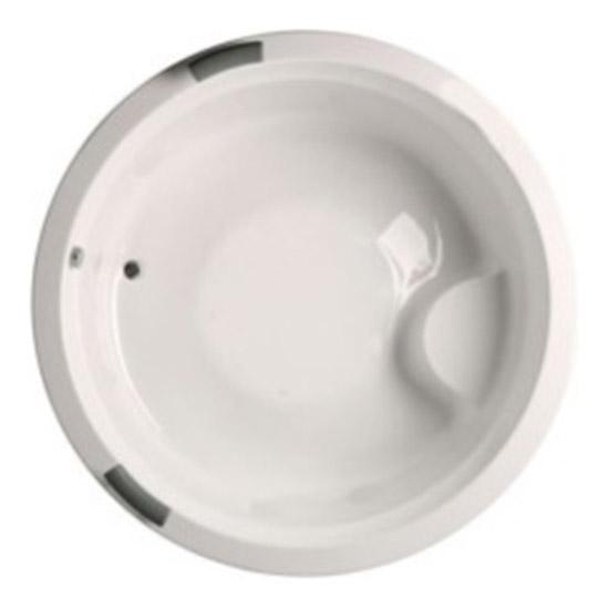 Акриловая ванна Vagnerplast Rondo 180 vagnerplast 80 см vppa08002ep2 01