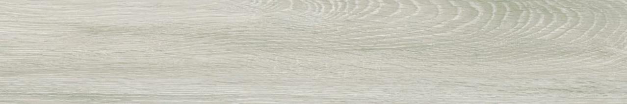 Напольная плитка Valentia Legend Argent 14,5х90