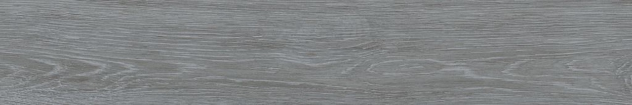 Напольная плитка Valentia Legend Gris 14,5х90 напольная плитка vives 1900 gris 20x20
