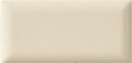 Настенная плитка Vallelunga Rialto +23735 BEIGE 7,5x15 бордюр vallelunga rialto beige torello 7 5x15