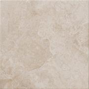 Напольная плитка Vallelunga Villa D`Este +20771 Grigio плитка напольная 43х43 este светло бежевый