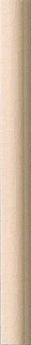 Бордюр Vallelunga Rialto +23761 TORTORA COPR. 1x15 цена