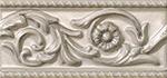Бордюр Vallelunga Villa D`Este +20769 Grigio Listello Este 7,5х15 marina d este накидка