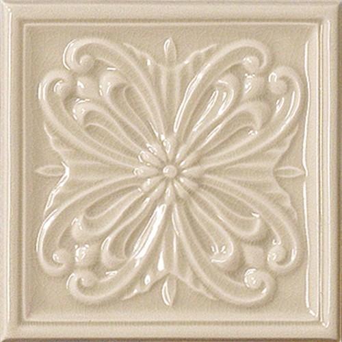 Вставка Vallelunga Rialto +23744 BG.FORM.FLORE 15x15 vallelunga lirica cortese bianco ballerina a mix6 30x60 комплект