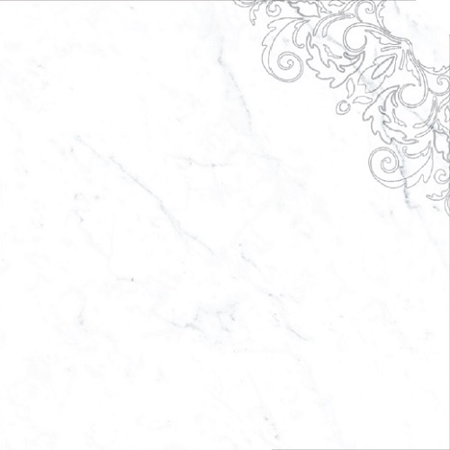 Панно Vallelunga I Marmi +23732 Carrara Composizione 4 pz Dec.Maxi панно vallelunga colibri composizione blu 62 5x87 5 page 1