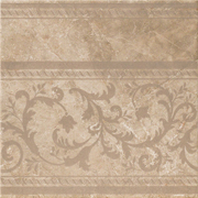 Декор Vallelunga Villa D`Este +20755 Tortora Fascia Este 30х30 marina d este накидка