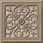 Декор Vallelunga Villa D`Este +20752 Tortora Formella Este декор vallelunga memento campiglio inserto san marco 60x60