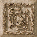 Декор Vallelunga Villa D`Este +20763 Tortora Formella Tibur декор vallelunga memento campiglio inserto san marco 60x60