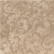 Декор Vallelunga Villa D`Este +20756 Tortora Inserto Este декор cir marble age inserto ottocento botticino s 3 ромашки 10x10