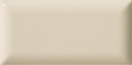 Настенная плитка Vallelunga Rialto +23747 TORTORA 7,5x15