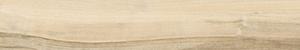 Напольная плитка Vallelunga TABULA +20782 Miele Rett. 15х90 напольная плитка provenza bianco d italia calacatta lappato lucido rett 79x79