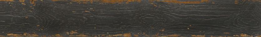 Напольная плитка Vallelunga Silo +23730 Nero
