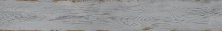 Напольная плитка Vallelunga Silo +24887 Wood Grigio Scuro titanium ti waterproof box kerosene lighter key chain pendant edc tool gas tight silo
