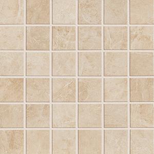 Мозаика Vallelunga Villa D`Este +20744 Avorio Mosaico Tessere (5X5) мозаика colori viva natural stone cv20088 5x5 30 5x30 5