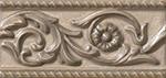Бордюр Vallelunga Villa D`Este +20751 Tortora Listello Este 7,5х15 marina d este накидка