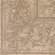 Декор Vallelunga Villa D`Este +20754 Tortora Angolo Fascia Este 30х30 w peterson berger villa d este