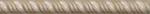 Бордюр Vallelunga Villa D`Este +20735 Avorio Matita Este 1,5х15 marina d este накидка