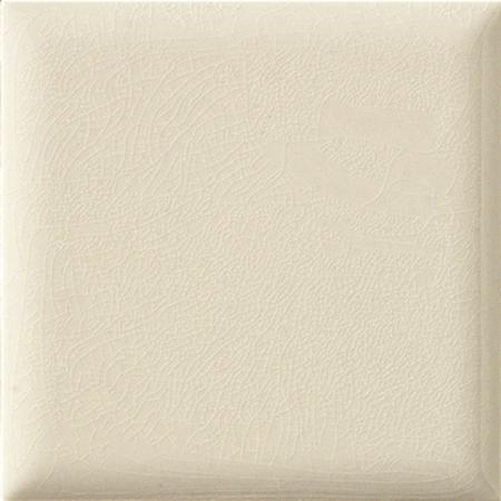 Настенная плитка Vallelunga Rialto +23736 BEIGE 15x15 цена