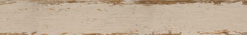 Напольная плитка Vallelunga Silo +23729 Beige 10х70 напольная плитка rondine group london beige 30 5x60 5